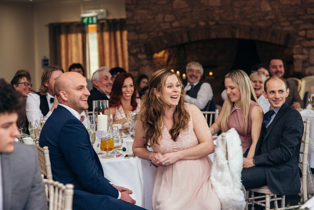 Yasmin + Owen Quantock Lakes Wedding Naomijanephotography-479.jpg