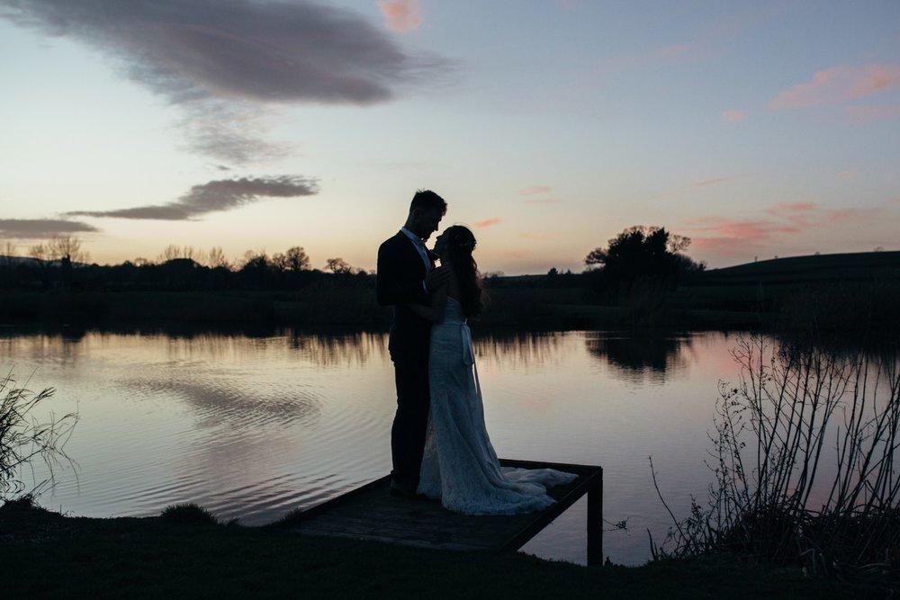 Yasmin + Owen Quantock Lakes Wedding Naomijanephotography-554.jpg