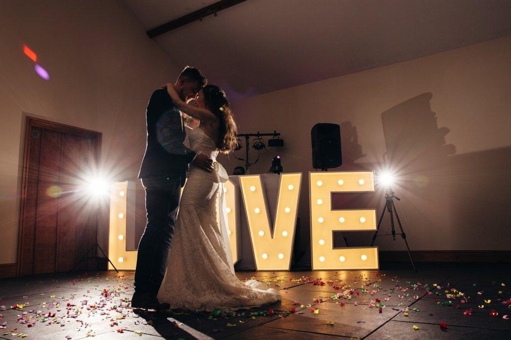 Yasmin + Owen Quantock Lakes Wedding Naomijanephotography-575.jpg