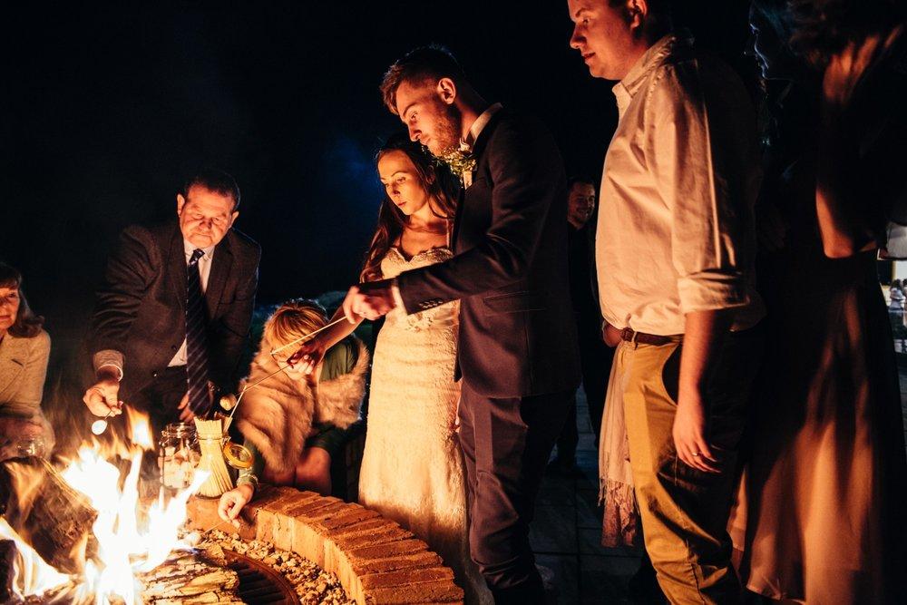 Yasmin + Owen Quantock Lakes Wedding Naomijanephotography-687.jpg