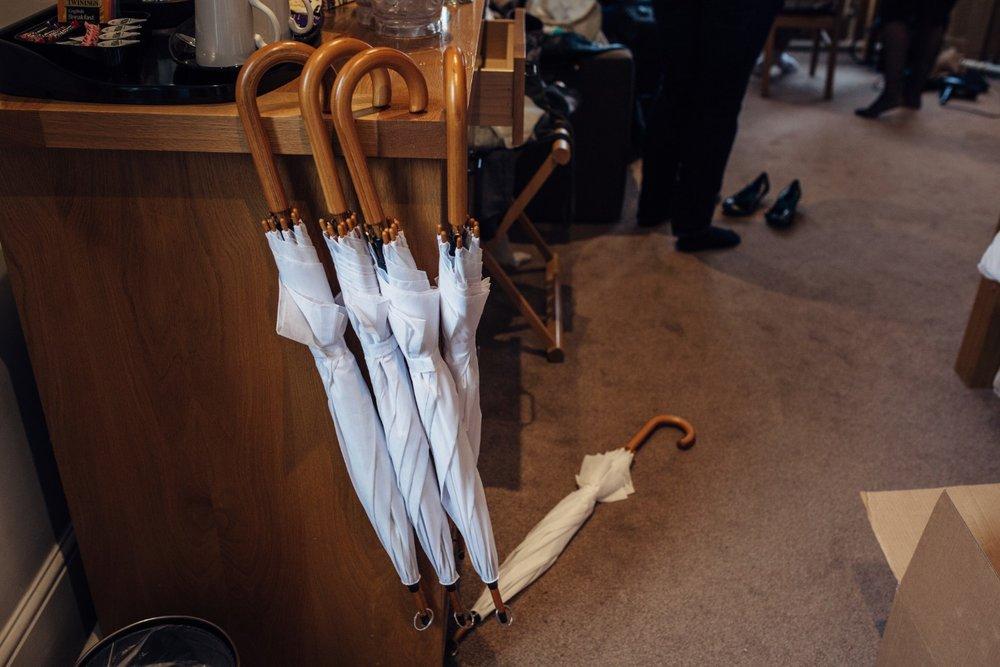 Liz + Dave Tewin Bury Farm Winter Wedding Naomijanephotography17.jpg