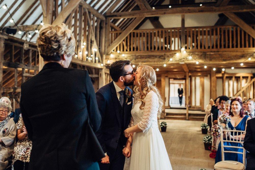 Liz + Dave Tewin Bury Farm Winter Wedding Naomijanephotography169.jpg