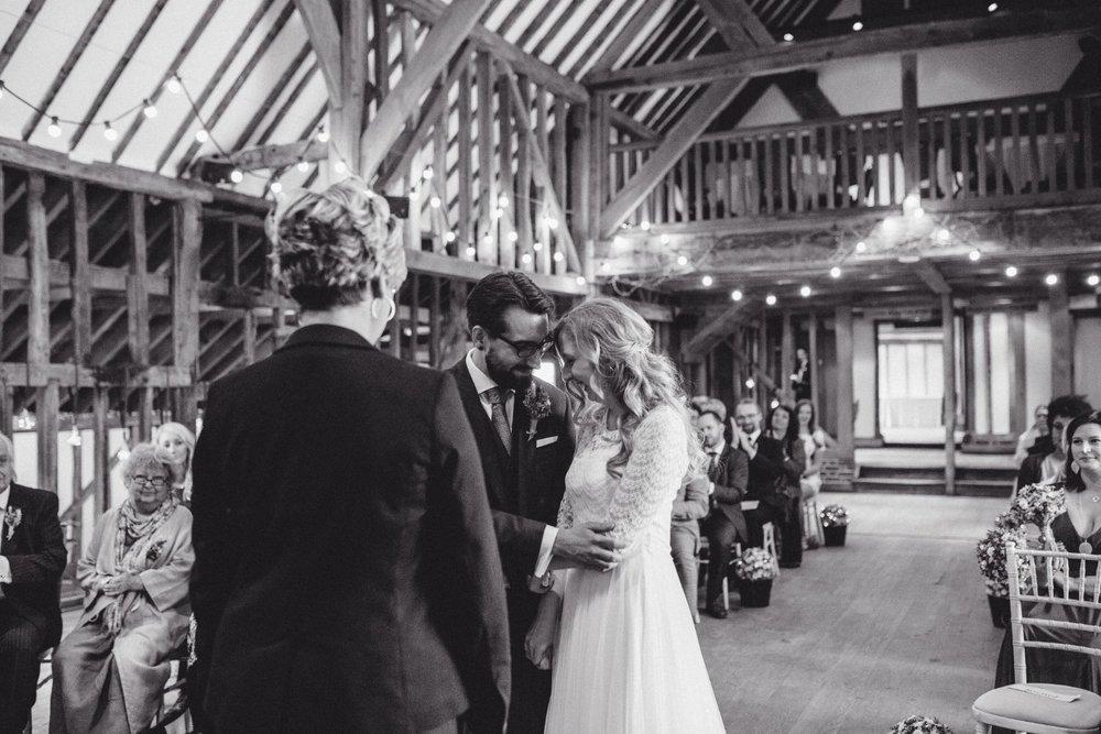 Liz + Dave Tewin Bury Farm Winter Wedding Naomijanephotography173.jpg