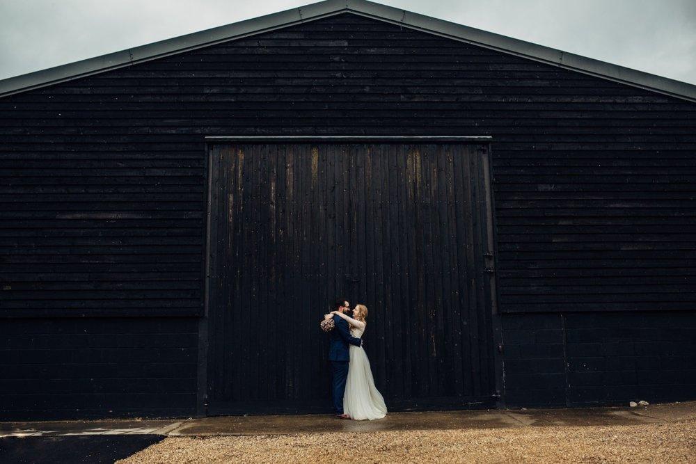 Liz + Dave Tewin Bury Farm Winter Wedding Naomijanephotography346.jpg