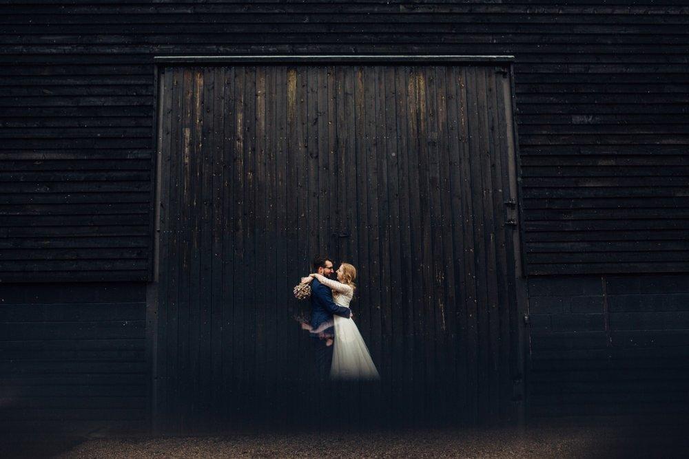 Liz + Dave Tewin Bury Farm Winter Wedding Naomijanephotography348.jpg