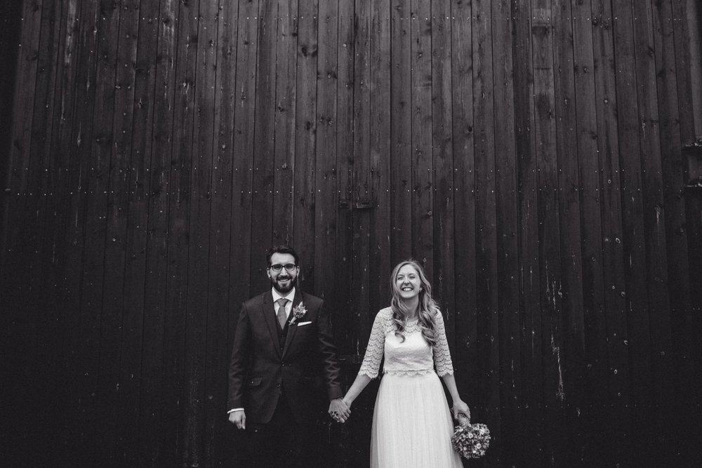 Liz + Dave Tewin Bury Farm Winter Wedding Naomijanephotography361.jpg