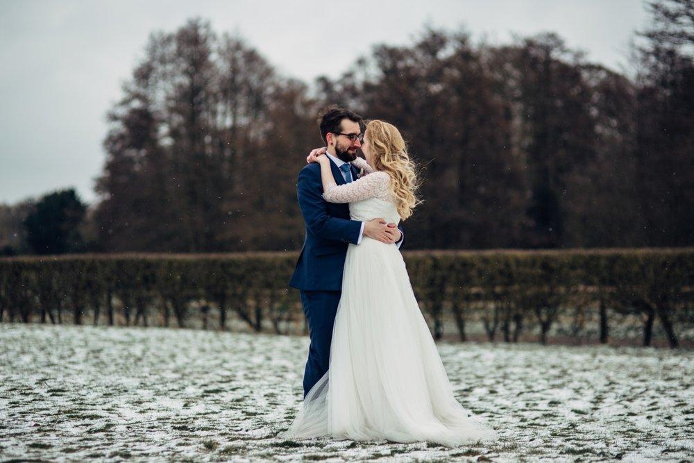 Liz + Dave Tewin Bury Farm Winter Wedding Naomijanephotography379.jpg
