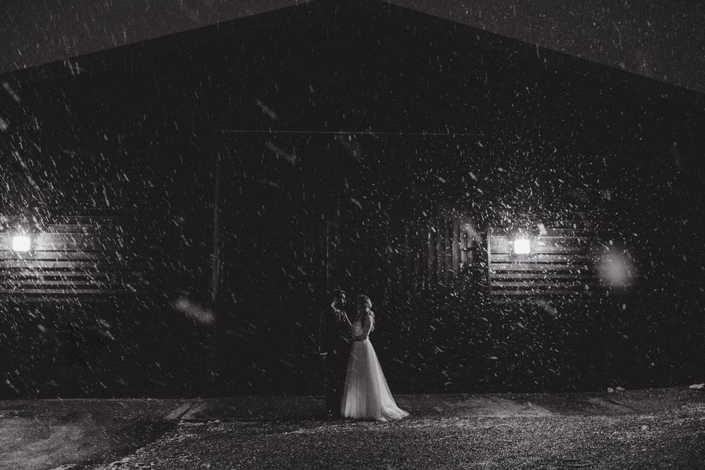 Liz + Dave Tewin Bury Farm Winter Wedding Naomijanephotography516.jpg