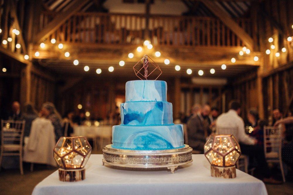 Liz + Dave Tewin Bury Farm Winter Wedding Naomijanephotography563.jpg