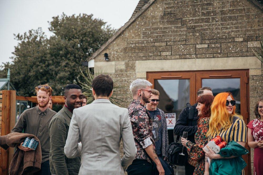 Lizzy + Jack RocknRoll Festival Wedding NaomiJanePhotography-143.jpg