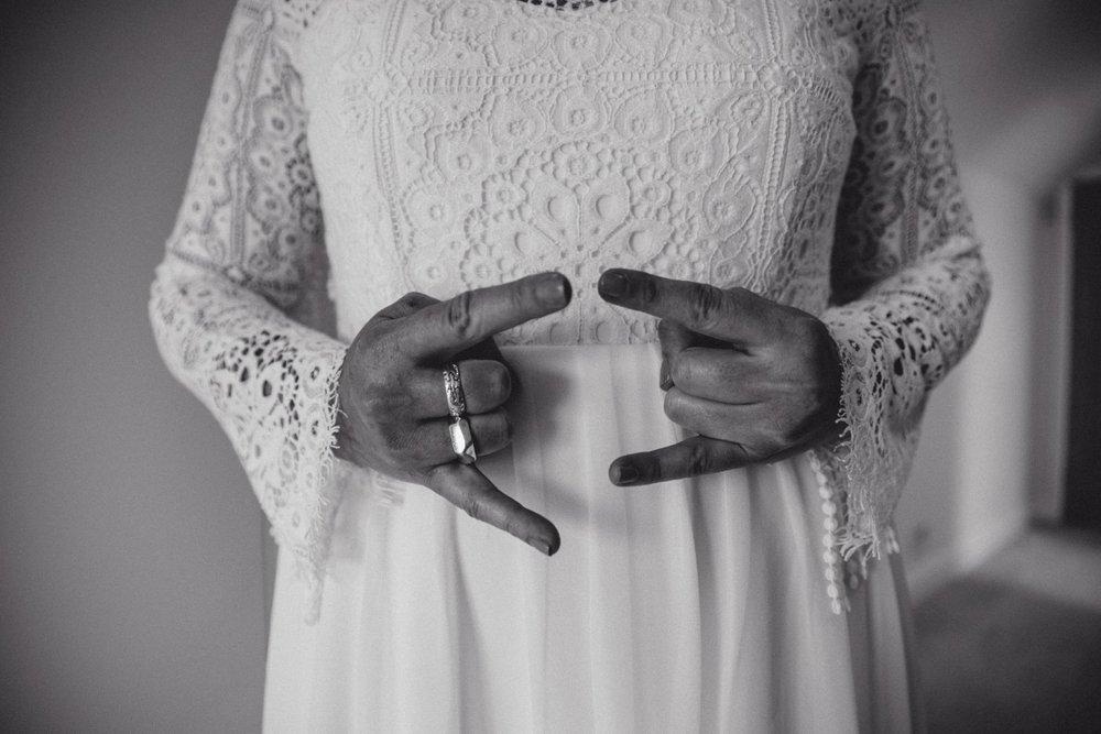 Lizzy + Jack RocknRoll Festival Wedding NaomiJanePhotography-176.jpg