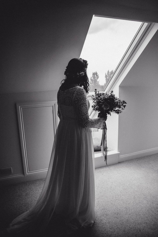 Lizzy + Jack RocknRoll Festival Wedding NaomiJanePhotography-219.jpg