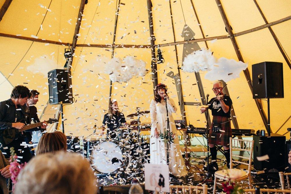 Lizzy + Jack RocknRoll Festival Wedding NaomiJanePhotography-312.jpg