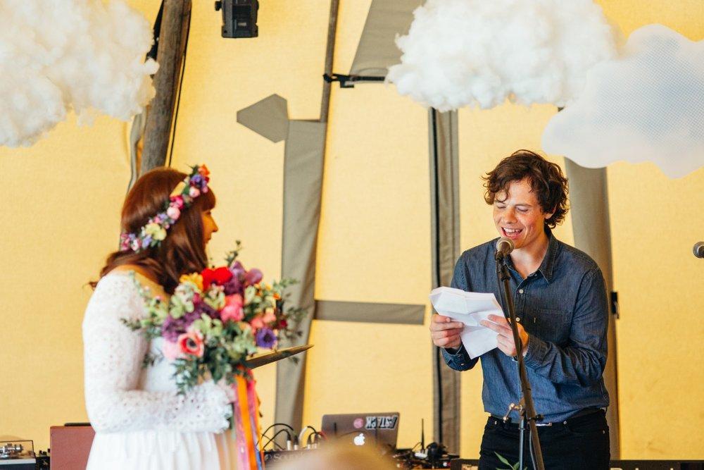 Lizzy + Jack RocknRoll Festival Wedding NaomiJanePhotography-369.jpg
