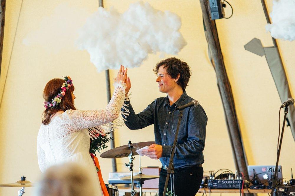 Lizzy + Jack RocknRoll Festival Wedding NaomiJanePhotography-372.jpg