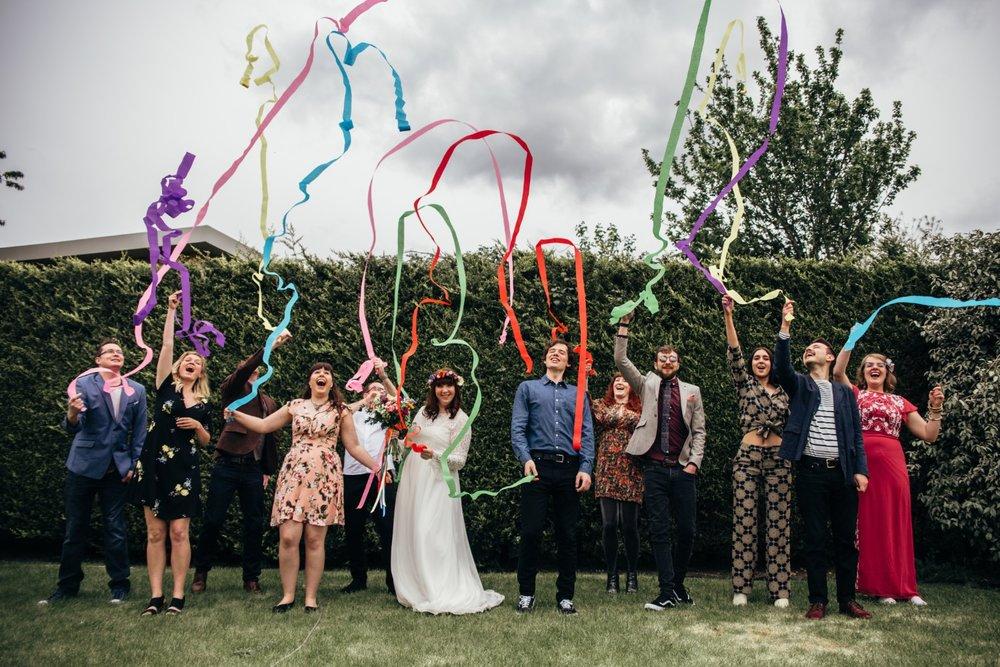 Lizzy + Jack RocknRoll Festival Wedding NaomiJanePhotography-450.jpg