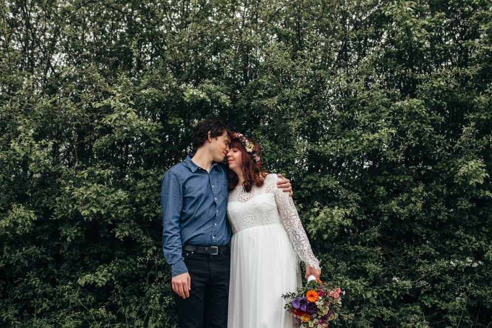 Lizzy + Jack RocknRoll Festival Wedding NaomiJanePhotography-561.jpg