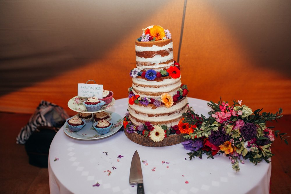 Lizzy + Jack RocknRoll Festival Wedding NaomiJanePhotography-603.jpg