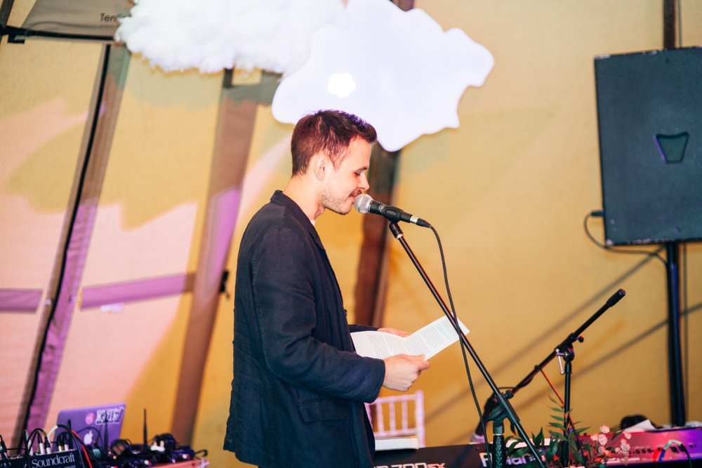 Lizzy + Jack RocknRoll Festival Wedding NaomiJanePhotography-664.jpg