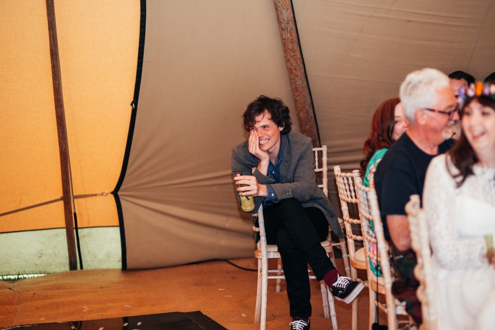 Lizzy + Jack RocknRoll Festival Wedding NaomiJanePhotography-669.jpg