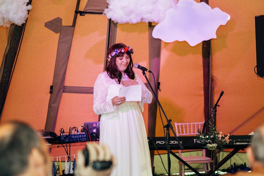 Lizzy + Jack RocknRoll Festival Wedding NaomiJanePhotography-678.jpg