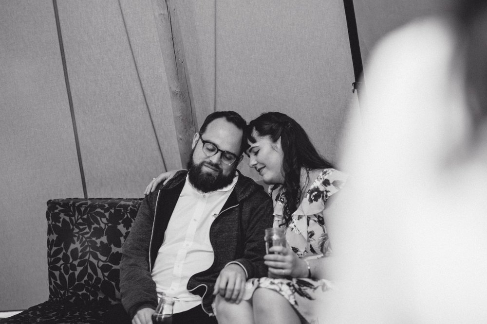 Lizzy + Jack RocknRoll Festival Wedding NaomiJanePhotography-713.jpg