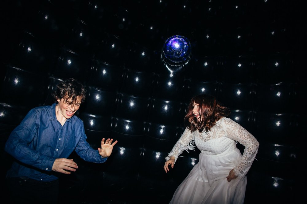 Lizzy + Jack RocknRoll Festival Wedding NaomiJanePhotography-785.jpg
