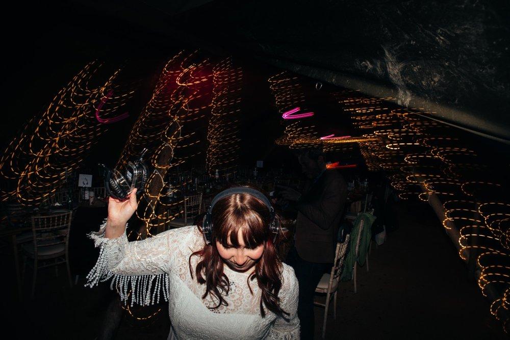 Lizzy + Jack RocknRoll Festival Wedding NaomiJanePhotography-825.jpg