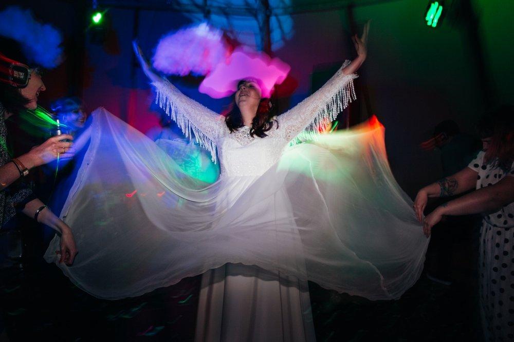 Lizzy + Jack RocknRoll Festival Wedding NaomiJanePhotography-885.jpg