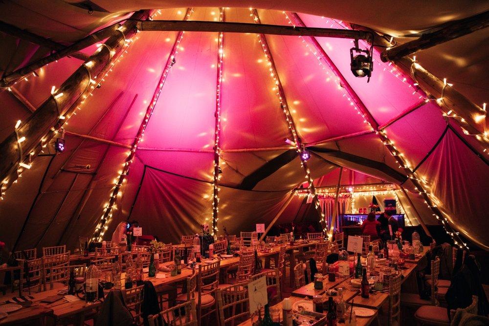 Lizzy + Jack RocknRoll Festival Wedding NaomiJanePhotography-892.jpg