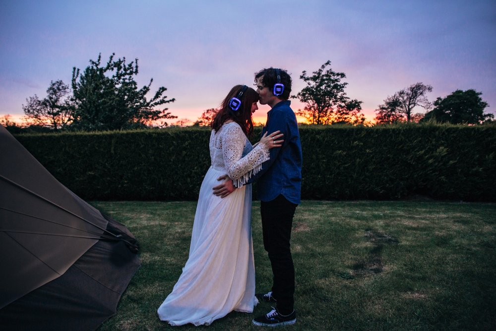 Lizzy + Jack RocknRoll Festival Wedding NaomiJanePhotography-895.jpg