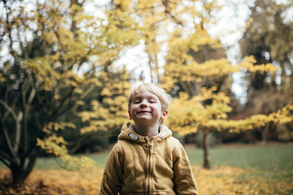 James, Gemma, Louie + Sam Westonbirt Family Shoot NaomiJanePhotography-54.jpg