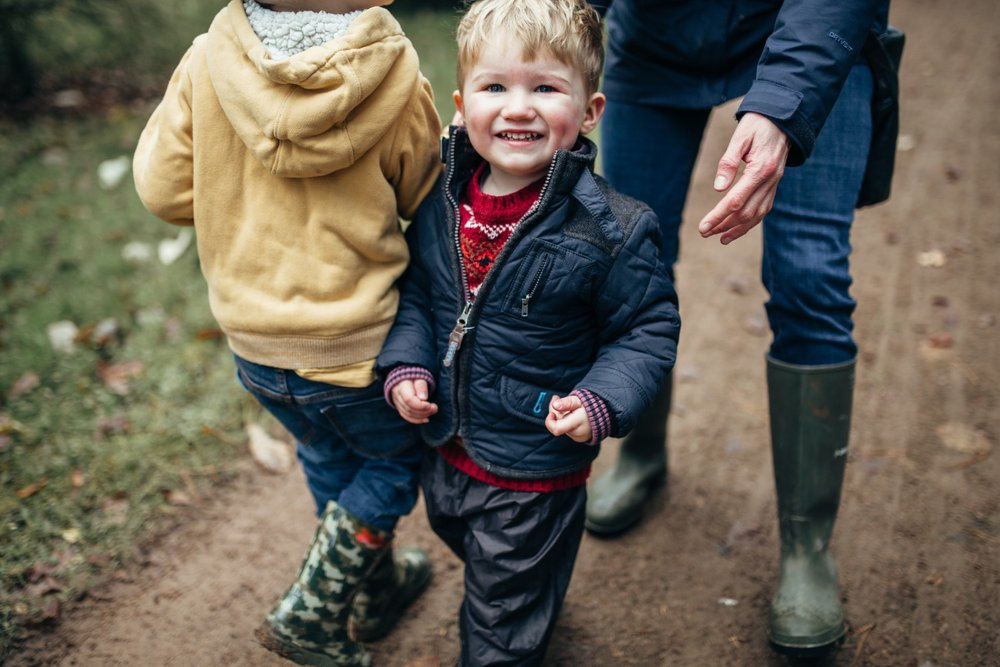 James, Gemma, Louie + Sam Westonbirt Family Shoot NaomiJanePhotography-65.jpg