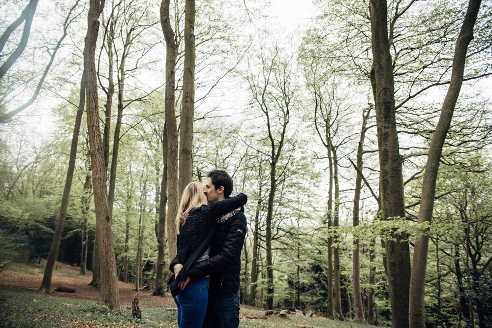 Amy + Mark Pre-Wedding Woodchester Naomijanephotography-8.jpg