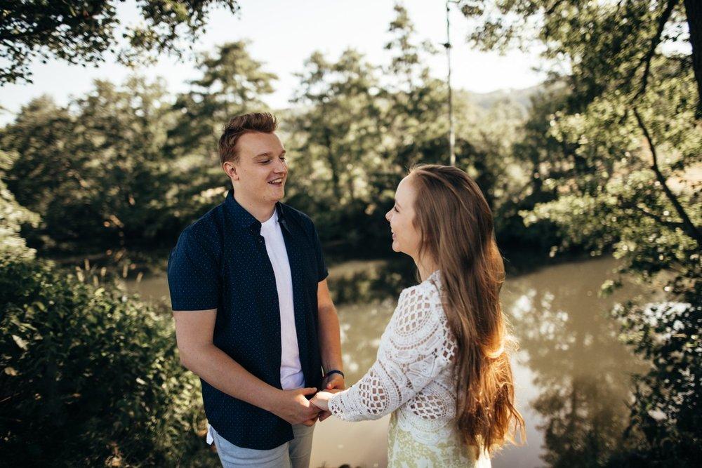 Elsbeth + Jack Warleigh Weir Pre-Wedding NaomiJanePhotography-9.jpg