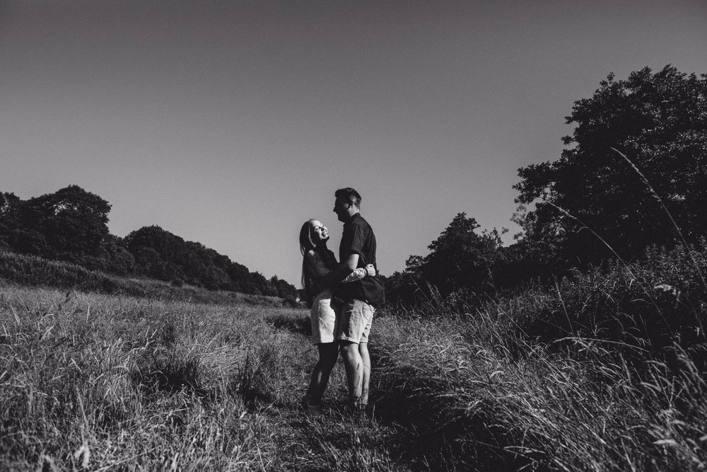 Elsbeth + Jack Warleigh Weir Pre-Wedding NaomiJanePhotography-18.jpg