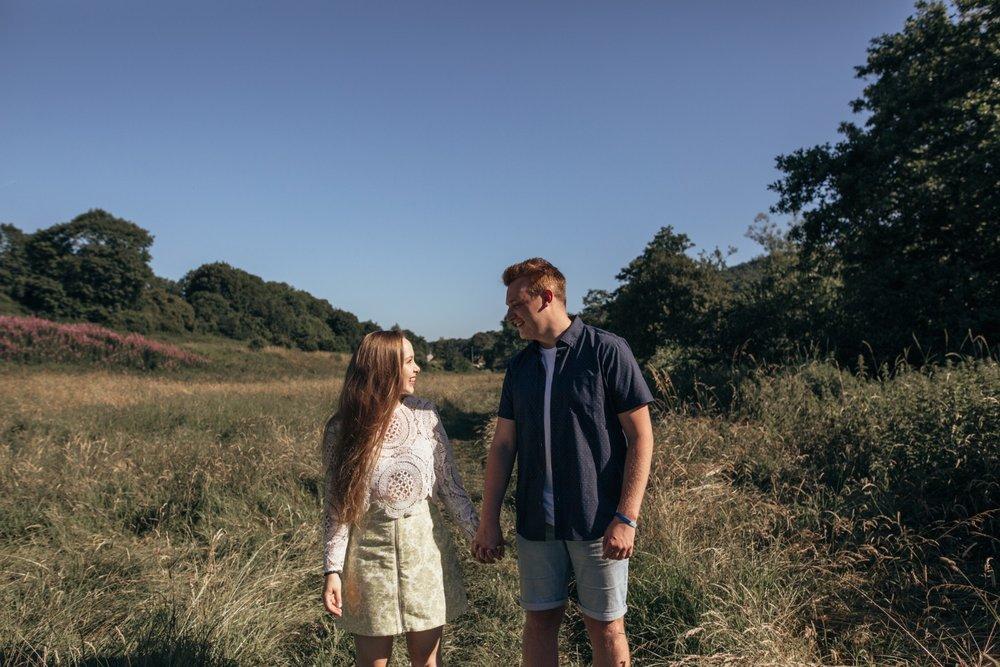 Elsbeth + Jack Warleigh Weir Pre-Wedding NaomiJanePhotography-20.jpg