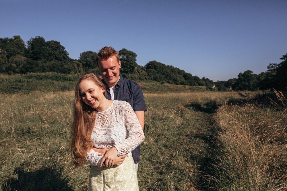 Elsbeth + Jack Warleigh Weir Pre-Wedding NaomiJanePhotography-28.jpg