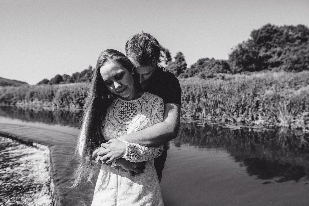 Elsbeth + Jack Warleigh Weir Pre-Wedding NaomiJanePhotography-65.jpg