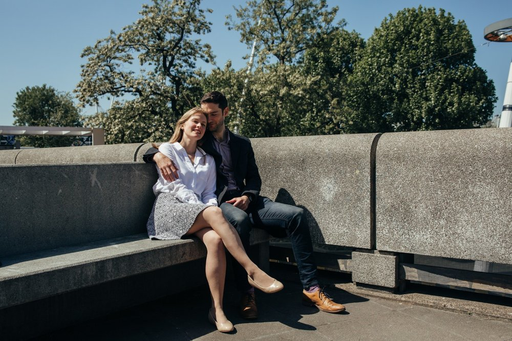 Eleanor + Gordon Pre-Wedding Shoot London Southbank NaomiJanePhotography-8.jpg