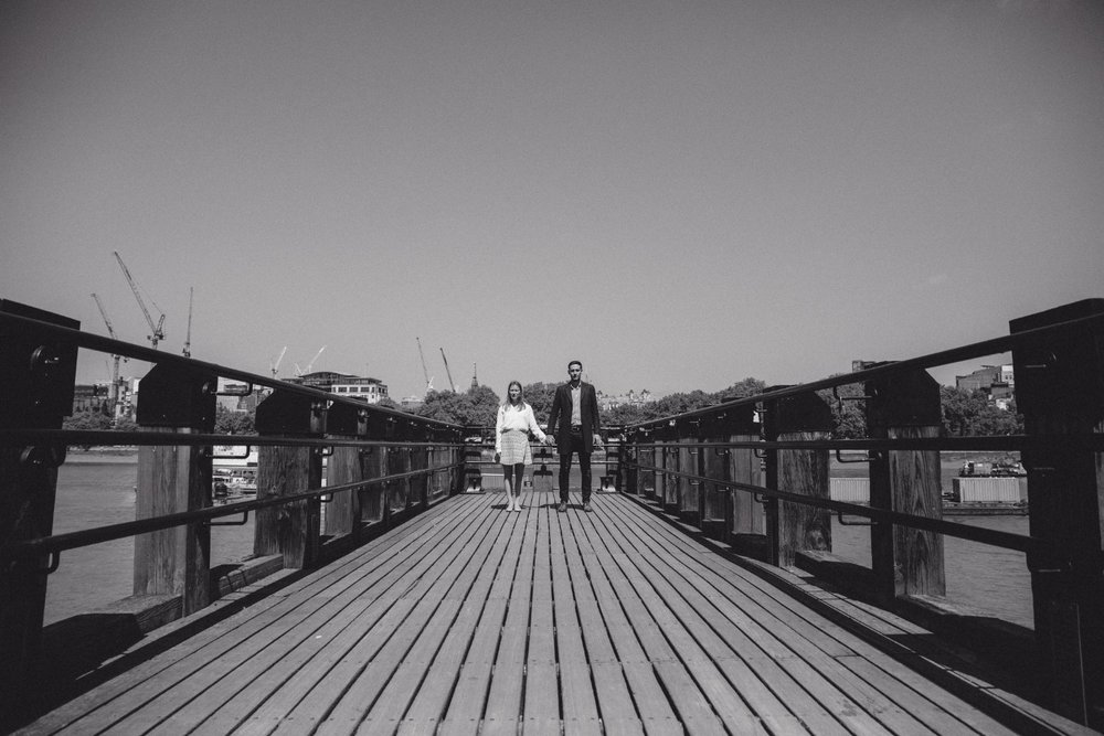 Eleanor + Gordon Pre-Wedding Shoot London Southbank NaomiJanePhotography-44.jpg