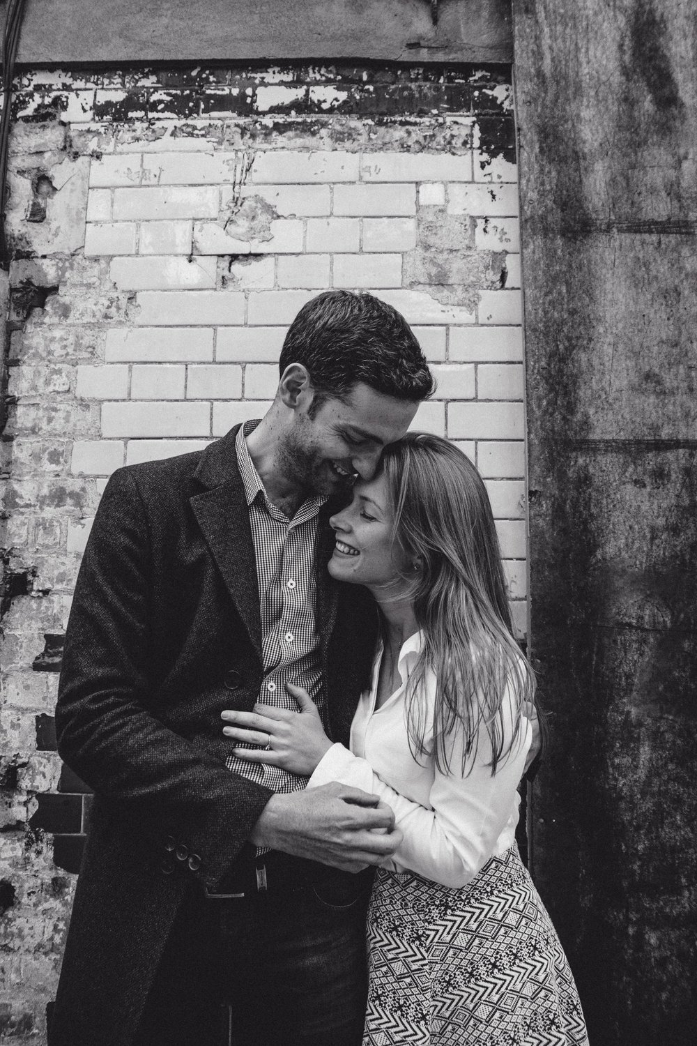 Eleanor + Gordon Pre-Wedding Shoot London Southbank NaomiJanePhotography-54.jpg