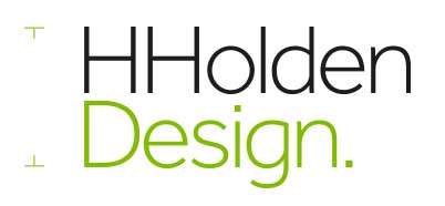 hholden design