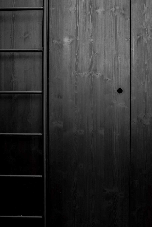 black-box-25.jpg