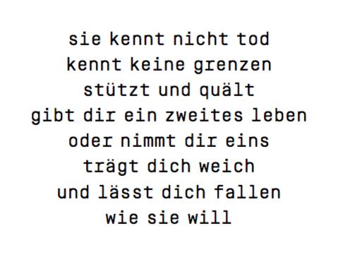 Liebe- Till Könneker