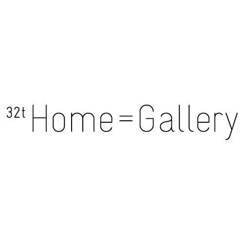 Logo - PopUp Gallery