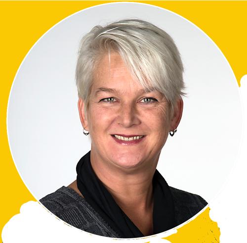 Jeanette-Leusen-circular.png
