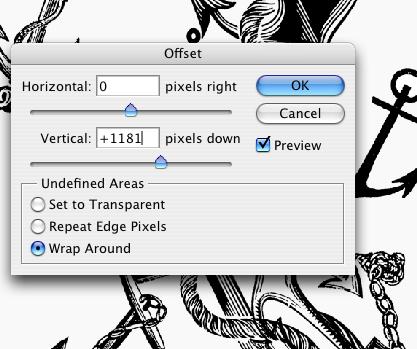 offsetupdown.jpg