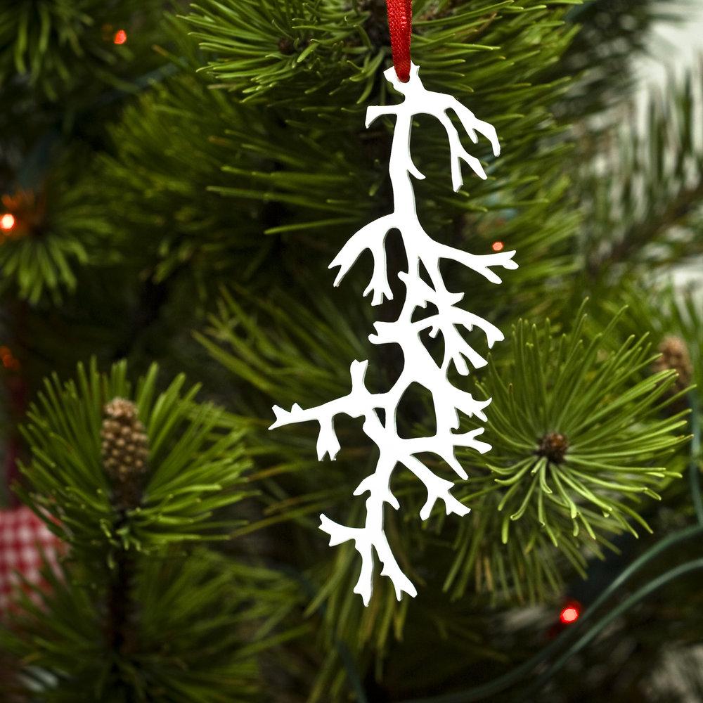 Jólavörur • Christmas Things