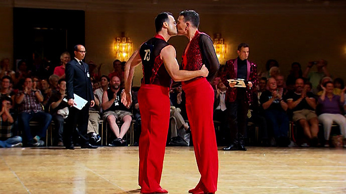 ballroom-rules-finale